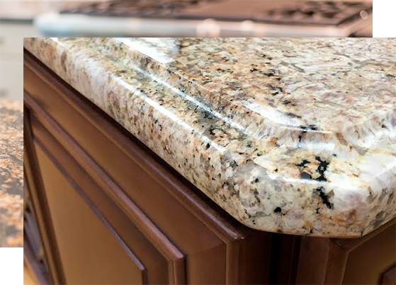 1Absolute-Granite-Edge-Profiles