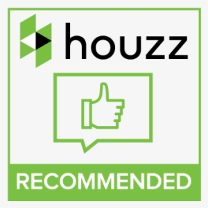 80-807676_next-recommended-on-houzz-logo.png