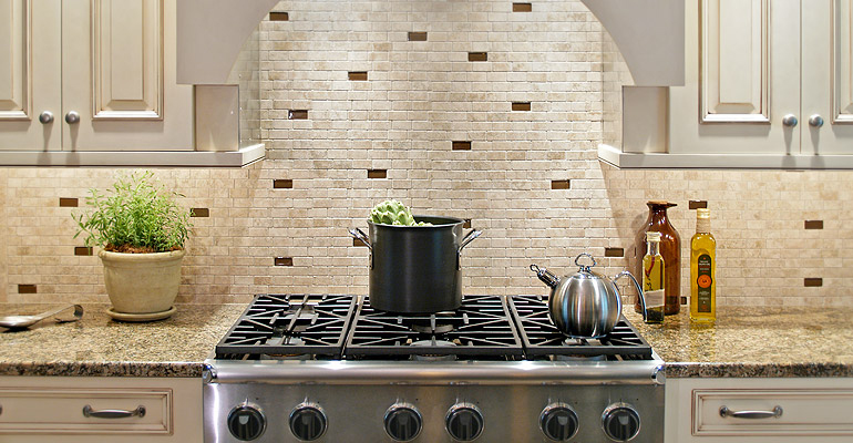 backsplash-header