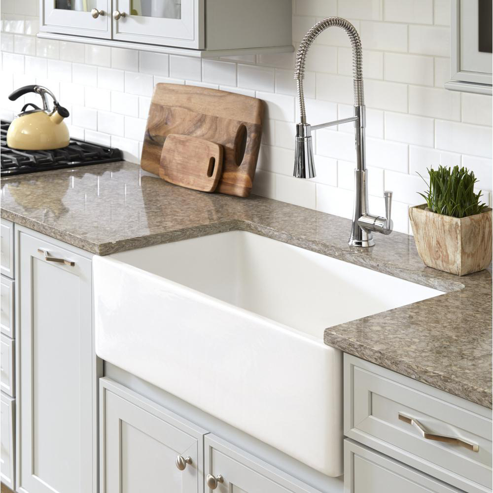 crisp-white-sinkology-farmhouse-apron-kitchen-sinks-sk499-30fc-31_1000